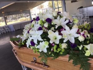 Funeral Services Eira