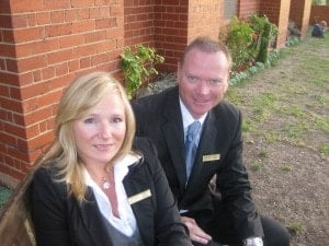 Funeral Directors Melbourne - Greenhaven Funerals