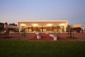 Greenhaven Funerals and Bunurong Memorial Park -