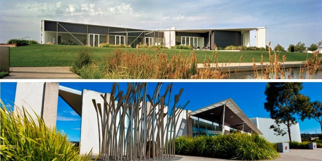 Cardinia Cultural Centre - Funeral Directors Melbourne - Greenhaven Funerals