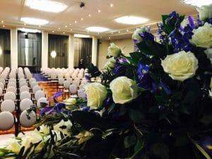 Award winning, independant, Melbourne funeral service provider! -