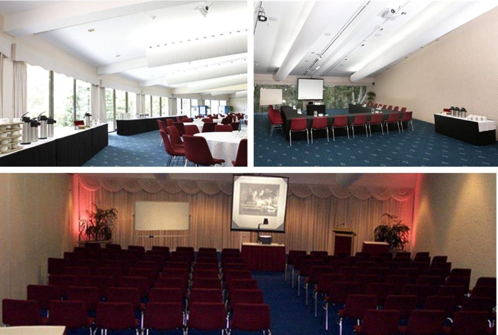 Karralyka - Funeral Directors Melbourne - Greenhaven Funerals