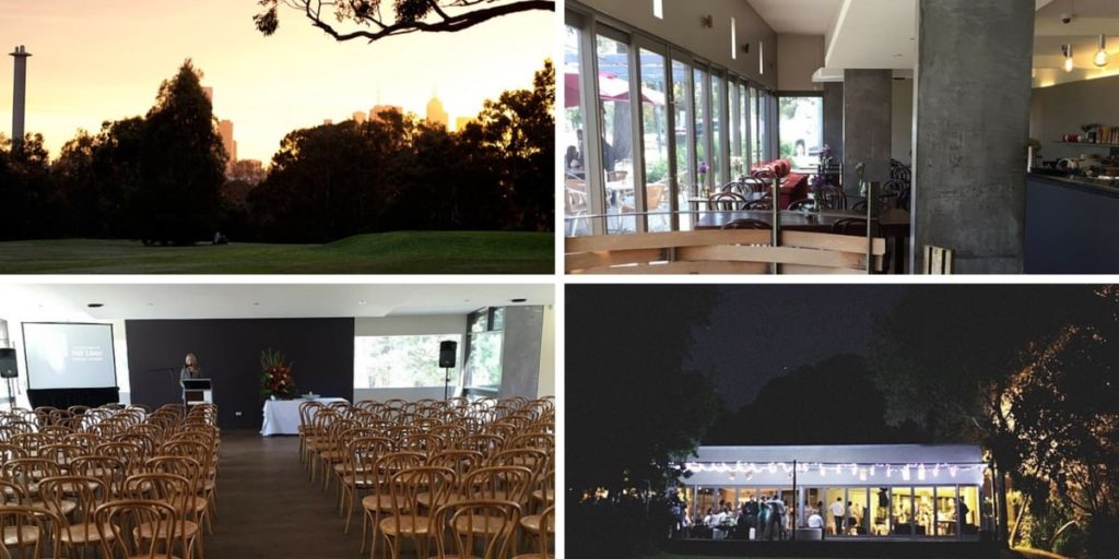 Kew-Funeral-Venue