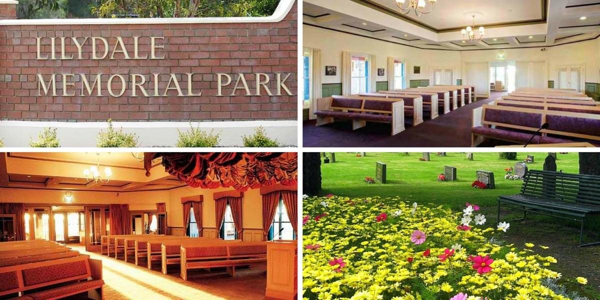 Lilydale-Memorial-Park