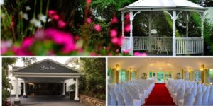 Linley Estate - Funeral Directors Melbourne - Greenhaven Funerals
