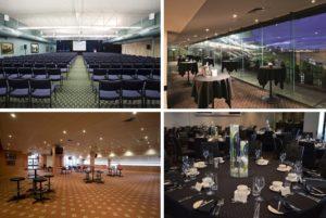 Moonee Valley Racecourse - Funeral Directors Melbourne - Greenhaven Funerals