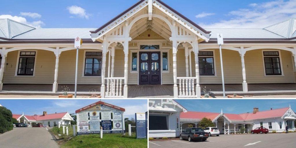 Mount Martha House - Funeral Directors Melbourne - Greenhaven Funerals