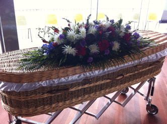 Funeral Services in Bentleigh East -