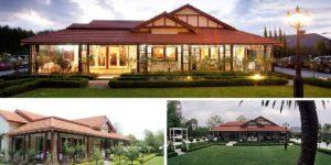 Rosebank Homestead - Funeral Directors Melbourne - Greenhaven Funerals