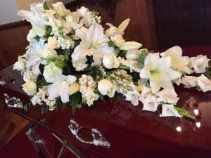 Pensioner Funeral Services -