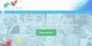 Affordable Green Funeral Options -