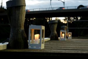 Riverside Funeral Venue in Hawthorn -