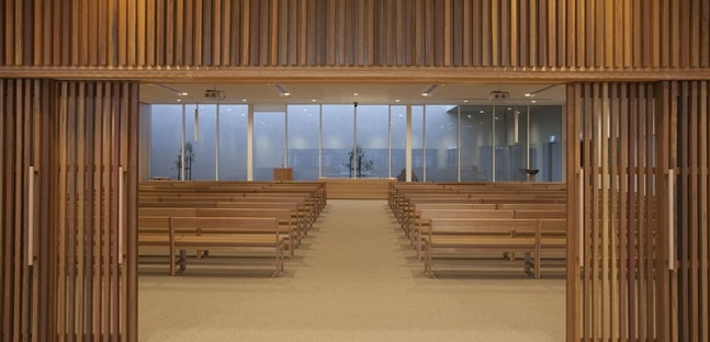 Funeral Services in McKinnon -