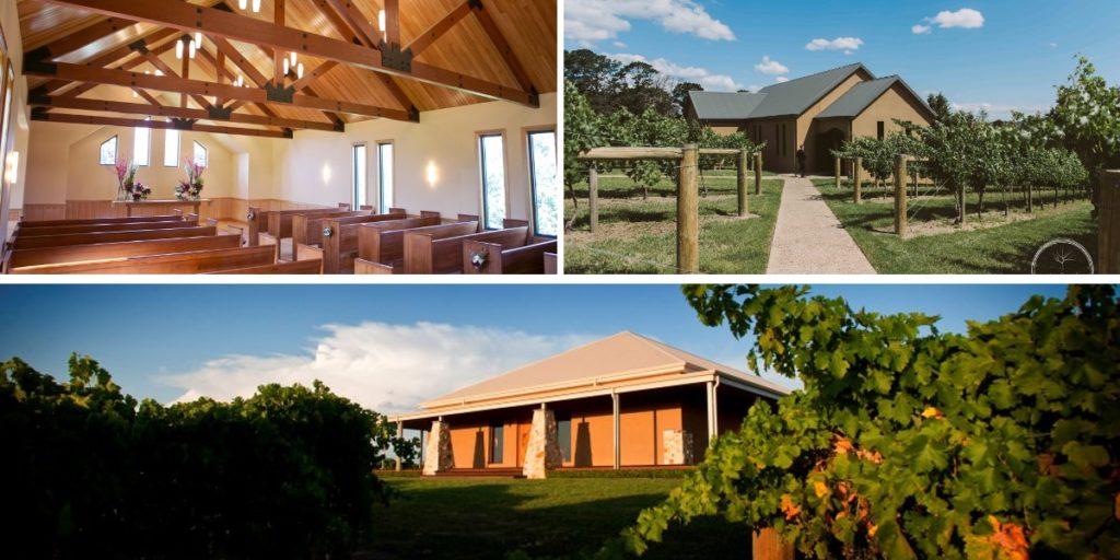 Vue on Halcyon - Funeral Directors Melbourne - Greenhaven Funerals