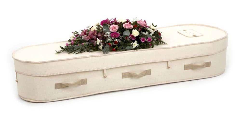 Woollen Legacy - Funeral Directors Melbourne - Greenhaven Funerals