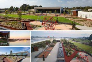 Bunurong Memorial Park - Funeral Directors Melbourne - Greenhaven Funerals