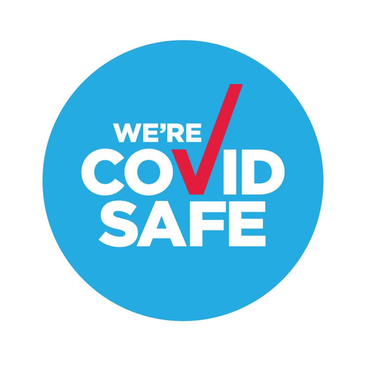 Covid safe - COVID-19 - Funeral Directors Melbourne - Greenhaven Funerals