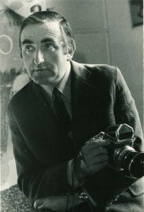 Eugeniusz Warminski -